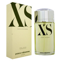 Perfume Xs De Paco Rabanne One Million, Invictus