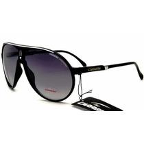 Oculos De Sol Unisex Carrera Champion Exclusive