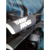Helicoptero Air Hogs Video Camara