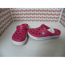 Crocs Band 2 Originales Para Damas Y Niños
