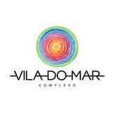 Lançamento Vila Do Mar - Praia Do Forte
