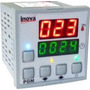 Controlador Digital Para Lavadora E Secadora Industrial