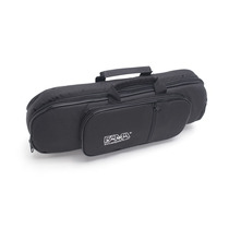 Bag Para Trompete Extra Luxo