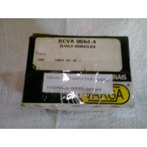 Válvula Equaliz. Freio Tras. Ford/ Pampa 4x4 A Partir 83