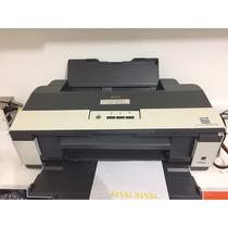 Impressora Epson Stylus Office A3 T1110