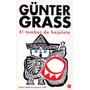 El Tambor De Hojalata-gunter Grass Libro Digital Pdf