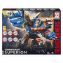 Transformers Generations Combiner Wars Superion Envío Grati<br><strong class='ch-price reputation-tooltip-price'>$ 115.990</strong>