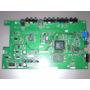 Tarjeta Mainboard Para Televisor Lcd Sony