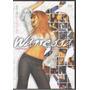 Dvd - Wanessa Camargo Transparente Ao Vivo(2003)