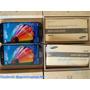 Samsung Galaxy S4 Oferta!,desbloqueado Todas Las Compañías