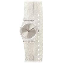 Reloj Swatch Lk343 Blanco