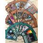 Yugioh Set Spellbook / Spellcaster