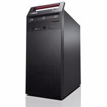 Cpu Pc Computador Intel Core 2 Duo 4gb Ddr3 Hd 500gb Dvd