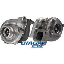 Turbina F1000/f4000/d10/d20/d40 90cv