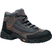 Expertise Lt Hiker Steel Toe Timberland Pro