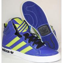 Zapatillas Adidas Botines Unicos Colores