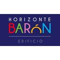 Proyecto Edificio Horizonte Barón