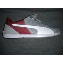 Zapatos Puma Evospeed Originales