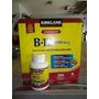 Vitamina Sublingual B12 De 5000 Mcg Marca Kirkland