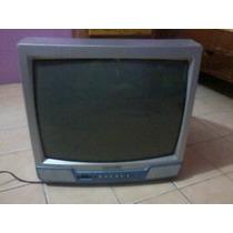 Televisor Cyberlux