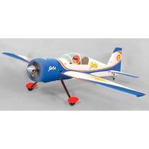 Yak 50-55cc Gasolina - Arf