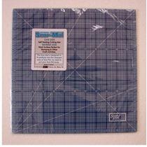 Scrapbook Tapete Para Corte Scor-mat