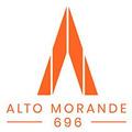 Proyecto Edificio Alto Morandé 696