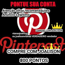 Pinterest Pontos Tim P/ Ser Beta Lab Timbeta