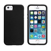 Funda Tough Black Iphone 5 / 5s Casemate
