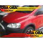 Volkswagem Crossfox 1.6 8v 2006/2007 Sucata P/ Retirar Peças