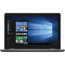 Dell Inspiron 15.6 Laptopi5-5200u 4gb 500gb Geforce 820m 2gb