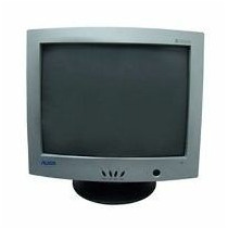 Monitor Crt Ause 17