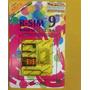 Gevey R Sim 9 Pro Para Iphone 5 5s 5c 4s