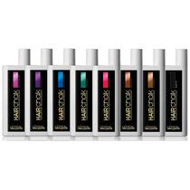 Loreal Hair Chalk First Date Maquiagem Capilar 50ml