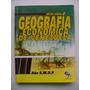 Libro Geografía Económica De Venezuela Co-bo 5to Año!!