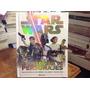 Star Wars Enciclopedia De Los Personajes