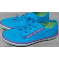 Zapatos Rs21 Niñas Originales Talla 29 31 32 33