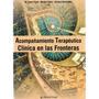 Acompañamiento Terapéutico Clínica En Las Fronteras (b)