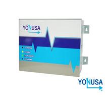 Energizador Yonusa 12000 V