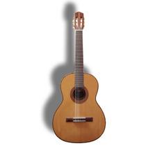 Romantica - Modelo D Guitarra Clásica