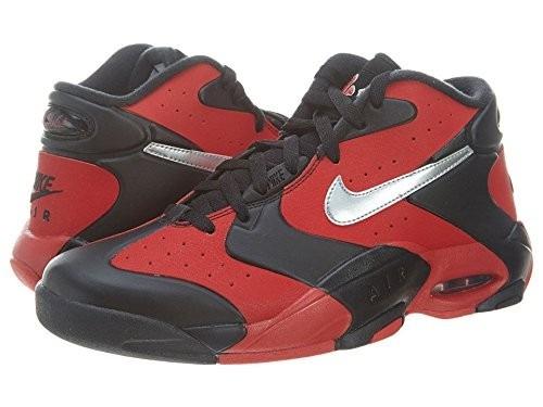 the latest 88ac1 1ca01 Tenis Hombre Nike Air Up 14 Basketball 21 Vellstore -  743.900 en Mercado  Libre