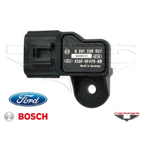 Sensor Map Ford Fiesta Ka Focus Ecosport 1.0 1.6 0261230027