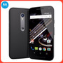 Motorola X 3 Play 4g Libre Octacore Nuevo Caja Garantia 899