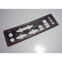 Espelho Para Placa Mãe Gigabyte Mod. Ga-81865gme Soquete 775