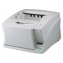 Scanner Canon Dr-x10c128 Ppm V. 256 Ipm, 100-600ppp Volumen