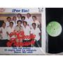 Vinyl Vinilo Lp Acetato El Combo Palacio Cumbia Tropical