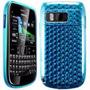 Tpu Nokia E6