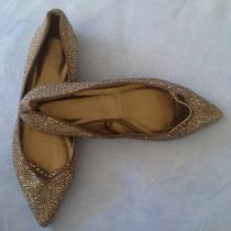 Zapatilla / Zapatos Nine West Talla 39