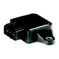 Sensor De Posição Da Borboleta Fiat / Gm / Volvo - Esb001