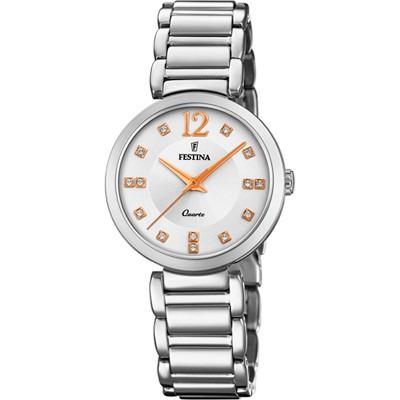 733b02869e95 Reloj Festina 20212-3 -   89.990 en Mercado Libre